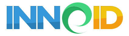 Innoid Mobile Software Development logo