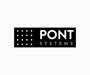 Pont Systems Ltd Innoid Mobile partner